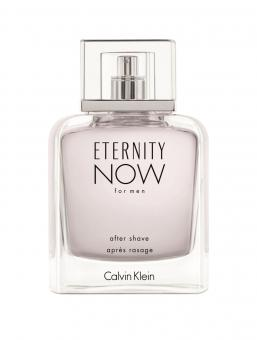 Eternity Now for Him After Shave Spray