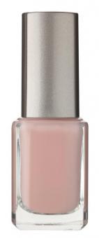 Nail Colour french rosé
