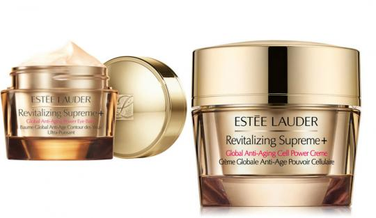 Revitalizing Supreme+ Global Anti-Aging Cell Power & Eye Balm