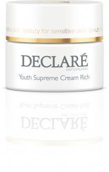 Youth Supreme Cream Rich