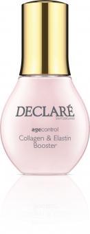 Collagen & Elastin Booster